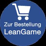 LeanGameShop