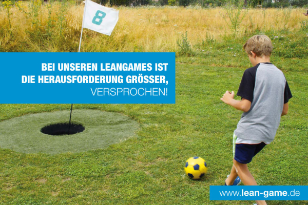 Poster_lean-game_querformat-2